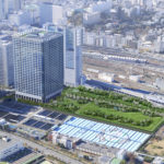 shibaura_development