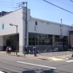 Blue_Bottle_Coffee_1st_Store