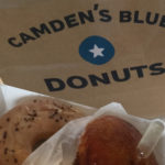 camdens_blue_star_donuts