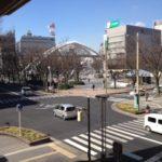 chiba_station_area