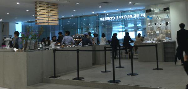 bluebottle_coffee_atre_shinagawa