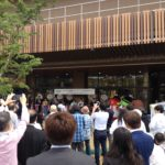 iias_takao_grand_opening