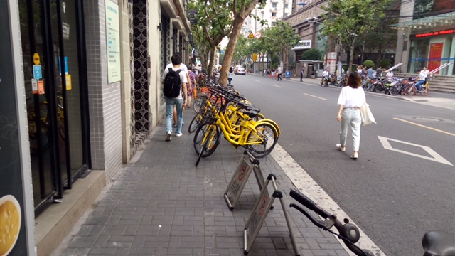shared_bike_shanghi