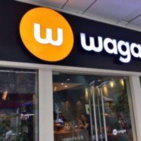 Wagas_Cafe_Shanghai